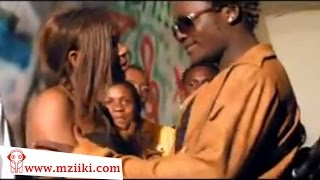 Baby Candy | Dully Sykes | Official Version Video width=