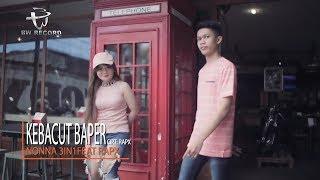 Kebacut Baperv - Rap X, Nonna 3in1