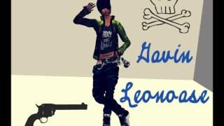 NERD - She Wants To Move (DJ Diablo Remix)