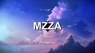 Enchanter [Melodic Trap]