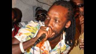 Mavado - Pepper {Pepper Riddim} (Di Genius) FEB 2011