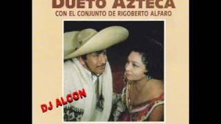 dueto azteca ayer y hoy.wmv
