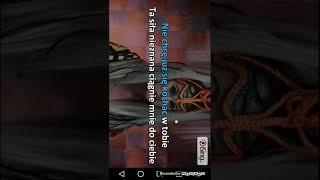 Karaoke Bronie się Sarsa-Kopisia PL