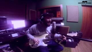 Kroolik Underwood (live ze studia) zapowiedz klipu ''Ladies'' oraz albumu ''TDK ''(Tylko Dla Kobiet)