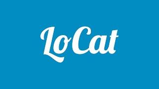 LoCat | Presentació
