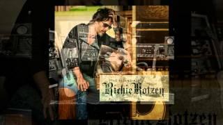 Richie Kotzen - Special (Acoustic)