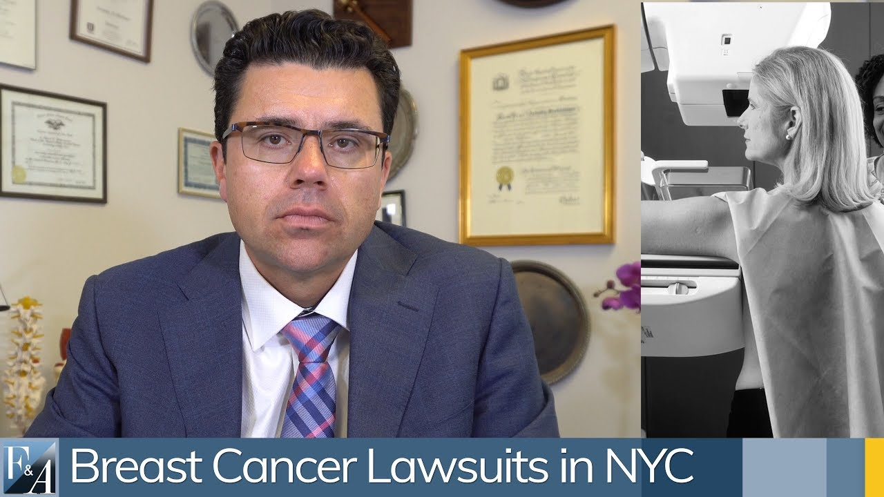 Wrongful Death Lawyer New City NY