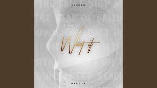 What If (Jack Massic Remix)