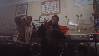 22Gz - Spin the Block (feat. Kodak Black)