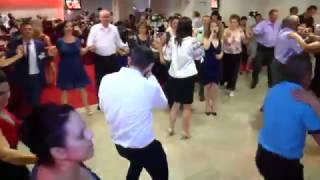 """NOU-2016-Live-""""Nasa si Fina din Galati""""-0741033285-muzica populara"""