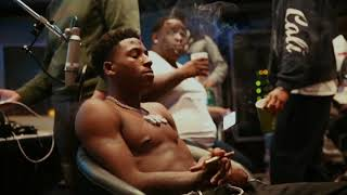 NBA Youngboy Previews NEW MUSIC