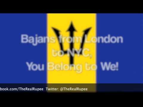 rupee-i-am-a-bajan-with-lyrics-rupeetv