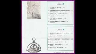 Trio Harmonia - Corridinho virtuoso (S. Sugg)