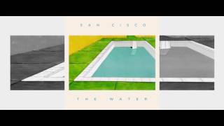 San Cisco - SloMo (Audio)