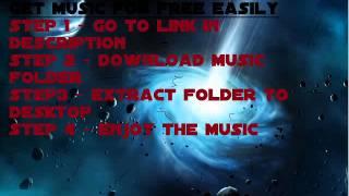 Eminem: Marshall Mathers LP free download
