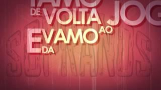 Sopranos Mcs -  De Volta ao Jogo [prod. Drow Mattos]