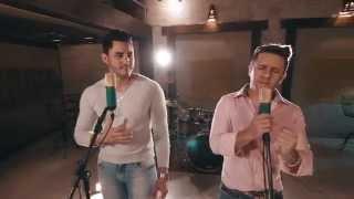 Sem Ressentimentos -  Ricardo e Juliano (Clipe Oficial)