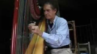 Adolfo Bernal (Papi Galan) - Cascada