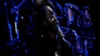 Whitney Keaton - Feeling Good (Nina Simone cover) ATL 3/30/10