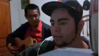 No lo Vas a creer - Ramon ayala (Cover Con guitarras)