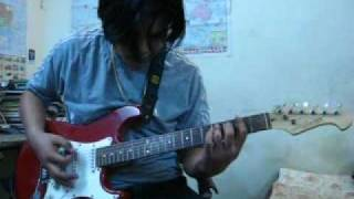 Hold your fire - Firehouse cover
