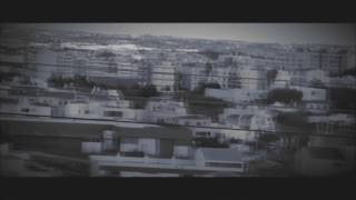 Dn5 & Zenba StOn - 'É mais um dia' [Videoclip Oficial]