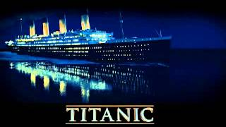 Celine Dion- My Heart Will Go On Titanic speed up