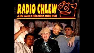 Radio Chlew - A Nu Jaho (pierwsza, oryginalna wersja)