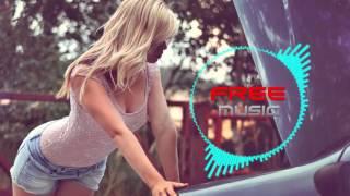 K-391 - Everybody | Free Music
