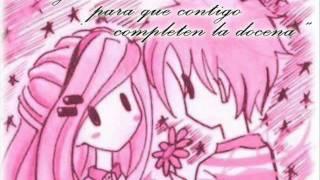 Sonyk El Dragon - Me Muero Por TI
