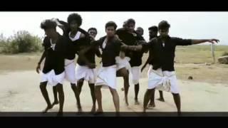 Jallikattu Video song - Kombu Vacha Singamda - G V Prakash kumar width=