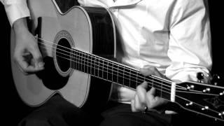 Acoustic Guitar ! Blues Guitar !!!! Excellent music Performance by Yannick Lebossé