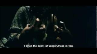 ONG BAK 3 - Brutal Trailer