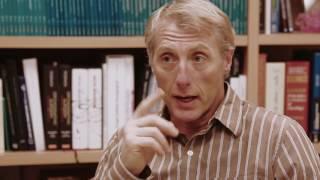 Entrevista a Doctor Birbe, cirujano Maxilofacial  y director de Clínica Birbe