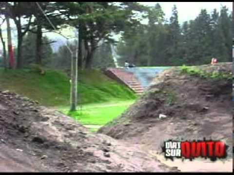 DIRT JUMP QUITO- ECUADOR.mpg