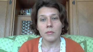 Theta healing letöltés:elengedem,ami már nem szolgál