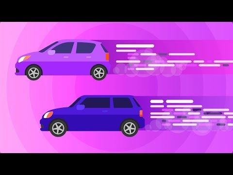 Введение в параллельные вычисления на языке C# [GeekBrains]