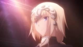 Still Falling For You -  Fate UBW/Zero (Preview)
