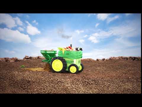 KSRR biogodsel 10sek master 1920x1080p v3