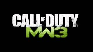 U mad Bro?   (Call of duty song) (NEW!!!!)