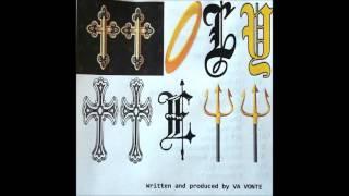 07.Holy Hell-Va Vonte