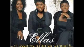 Grupo Ellas - Brilho celeste