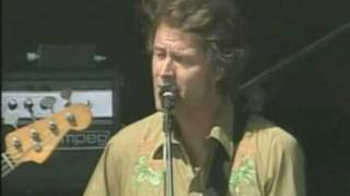 Try (live) - BLUE RODEO  ( DJ OUIPET ) 1987