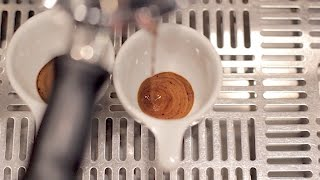 Extract Everything 007: The Salami Shot | Espresso Extraction Exercise for New Baristas