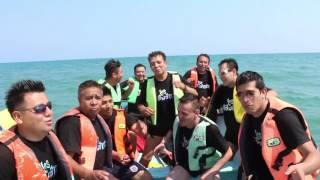 LA RUANA- LOS WAWANCO -VIDEO OFICIAL -EXITO SONIDERO 2017