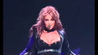 Project Britney and Dulce ( English Version )
