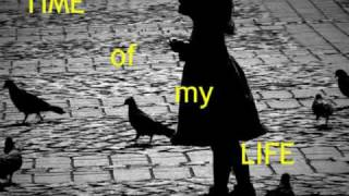 Time of My Life (David Cook) Music Video - edited by Gabriel Mercury A  Isidro, RN