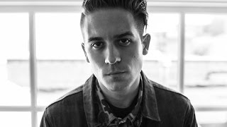 G-Eazy, Carnage - Guala ft. Thirty Rack Remix (MADE GROOVY!!!)