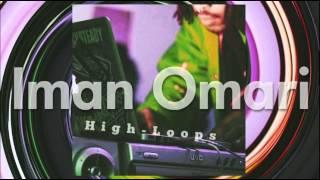 Iman Omari - Freek-a-Leek [FLIP]