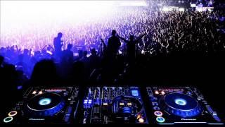 Electro mix  ( Dj Kubilay Feat Serkan )